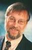 Rechtsanwalt Reinhard Bohlig