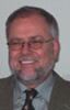 Rechtsanwalt Wolfgang Rabe