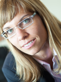 Rechtsanwältin Andrea Schendel