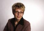 Rechtsanwältin Andrea Hoffmann