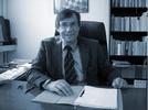 Rechtsanwalt Notar Hermann Starting