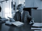 Rechtsanwalt Günter Vosgröne