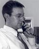 Rechtsanwalt Rüdiger H. Klose