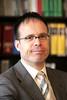 Rechtsanwalt Bernd Antonius