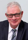 Rechtsanwalt Guido Raudenkolb