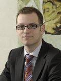 Rechtsanwalt Patrick Scheinpflug