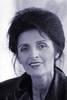Rechtsanwältin Susanne Lesnicki