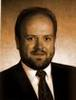 Rechtsanwalt Marvin Milleschewski