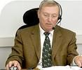 Rechtsanwalt Rüdiger Zipper