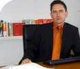 Rechtsanwalt Sven Siegrist
