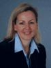 Rechtsanwältin Anne Hartmann