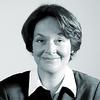 Rechtsanwältin Sabine Churs