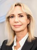 Rechtsanwältin Doris Lueg