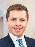 Rechtsanwalt Henrich C. Reinkensmeier
