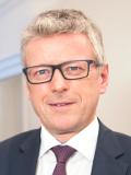Rechtsanwalt Günter Greve