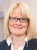 Rechtsanwältin Mareike Greve-Linnemann