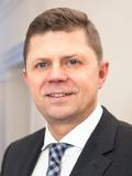Rechtsanwalt Dr. Bernd Dietrich