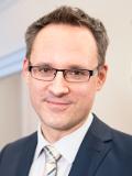 Rechtsanwalt Ulf Stuckenberg