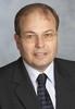 Rechtsanwalt Wolfgang Große-Wächter