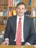 Rechtsanwalt Eberhard Uhrich