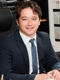 Rechtsanwalt Jürgen Mederer