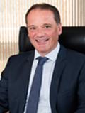 Rechtsanwalt Thomas Förtsch
