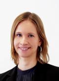 Rechtsanwältin Marion Beutel