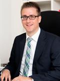 Rechtsanwalt Hannes Reichel