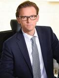 Rechtsanwalt Tom S. Heindl