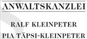 Kleinpeter & Kollegen