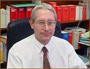 Rechtsanwalt Uwe Lukat