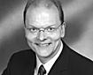 Rechtsanwalt Arne Grußendorf