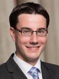 Rechtsanwalt Andreas Kraml