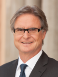 Rechtsanwalt Karl-Heinz Schupp