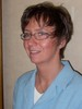 Rechtsanwältin Stephanie Mertens