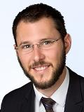 Rechtsanwalt Sascha Mayer