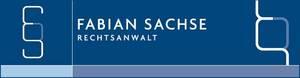 Rechtsanwalt Fabian Sachse
