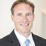Rechtsanwalt Dr. Christian Otto