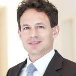 Rechtsanwalt Jochen Völter