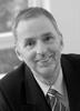 Rechtsanwalt Michael Stein