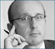 Rechtsanwalt Hans-Georg Herrmann