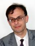 Rechtsanwalt Dr. Ulrich Bogun