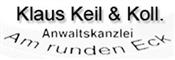 Klaus Keil