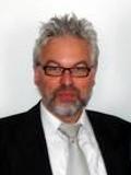 Rechtsanwalt Klaus Keil