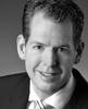 Rechtsanwalt Marcus Fischer