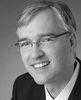 Rechtsanwalt Jan Grensemann