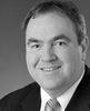 Rechtsanwalt Michael Popp