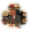 Rechtsanwalt Volker Quick