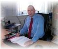 Rechtsanwalt Nicolas Tenfelde
