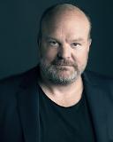 Rechtsanwalt Stefan Heiermann